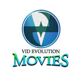 Vid Evolution Hindi Dubbed Movies
