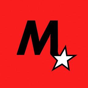 MatilerPlay