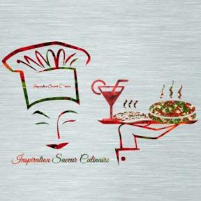 Inspiration Saveur Culinaire
