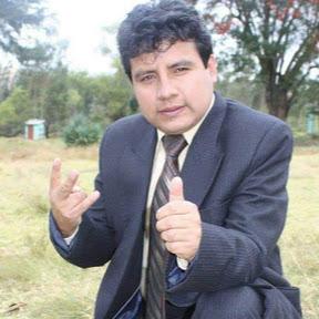 Fernando Cabanillas Alvarez