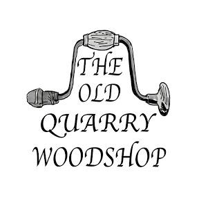 The Old Quarry Woodshop