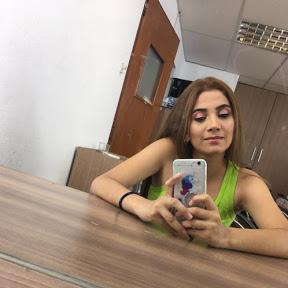 Raquel Meza