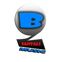 B2 Santali Music