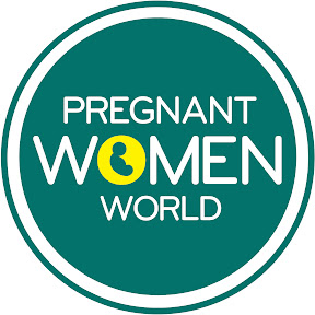 Pregnant Women World