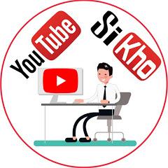 YouTube Sikho