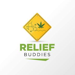 CBD Relief Buddies