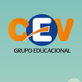 Grupo Educacional CEV