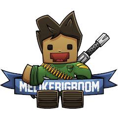 MeLikeBigBoom