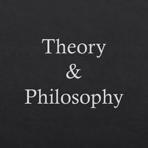 Theory & Philosophy