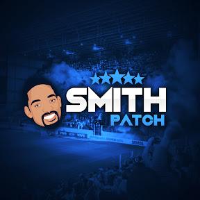SMITH PATCH