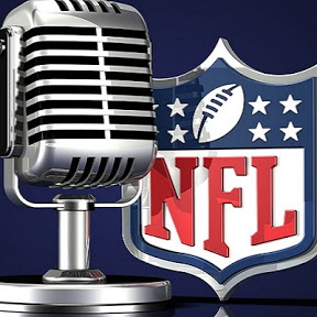 NFL Press Conference