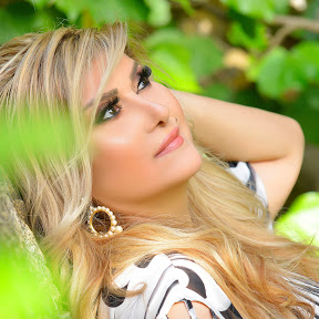 Hala Hadi