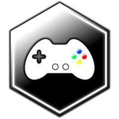 Gamers Channel EX / ゲーマーズチャンネルEX