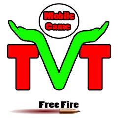 TVT - Free Fire