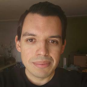 Rogelio Rios Ruiz