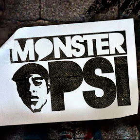 MonsterpsiTV