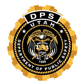 Utah Department of Public Safety