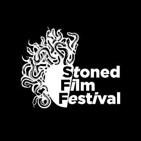 STONED FILM FESTIVAL