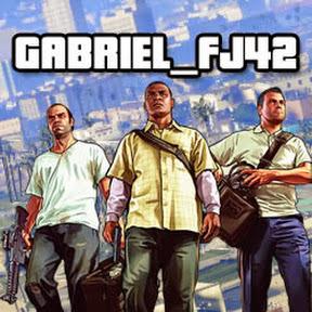 gabriel_fj42