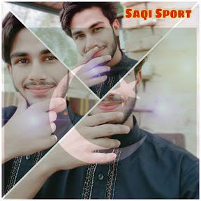 Saqi Sport