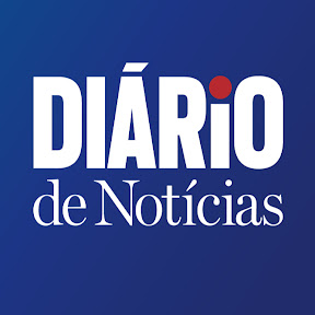 Diário de Notícias — Madeira