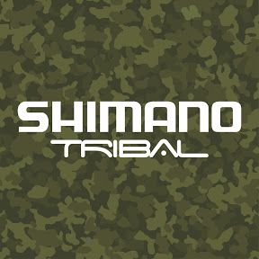 Shimano Tribal EU