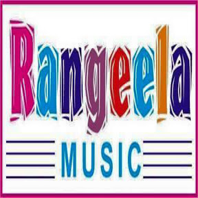 Rangeela Music Video