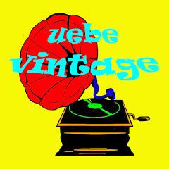 Uebe Vintage