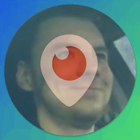 iSlate Periscope