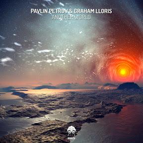 Pavlin Petrov and Graham Lloris - Topic