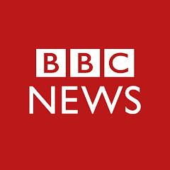 BBC Uzbek