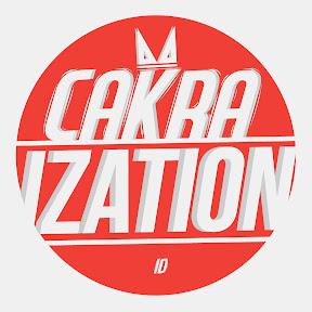 Cakraization