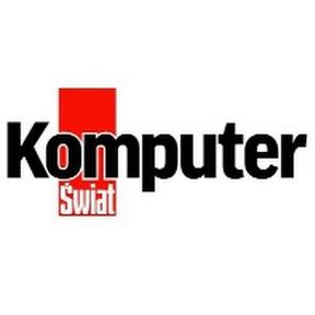 Komputer Świat