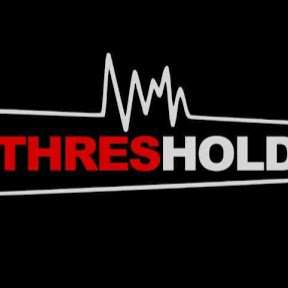 THRESHOLD TV