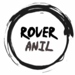 Rover Anil