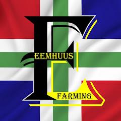 Eemhuus Farming