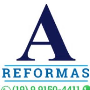 A Reformas