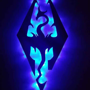 The God of Skyrim