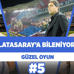 Trabzonspor - Topic