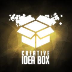 CREATIVE IDEA BOX