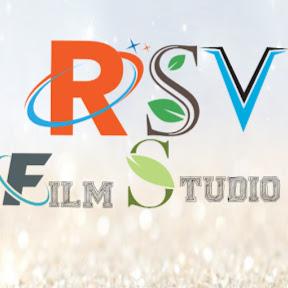 RSV Film Studio