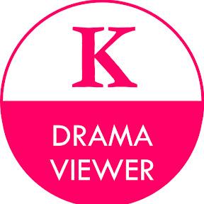 Korean Drama Viewer