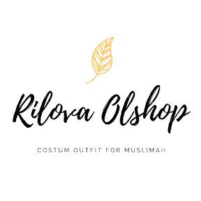 RiLoVa Olshop