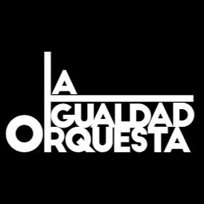 La Igualdad Orquesta