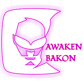 Awaken Bakon TV
