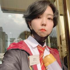 서니 Seony