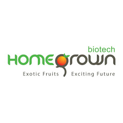 Homegrown Biotech