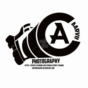 Rajput videography