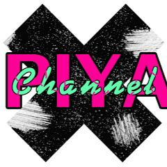 PiYa Channel