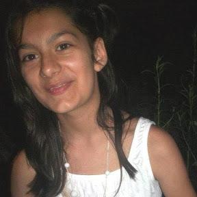 Agustina Jimenez
